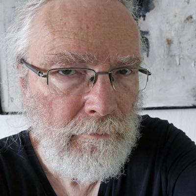 Thomas Lefeldt