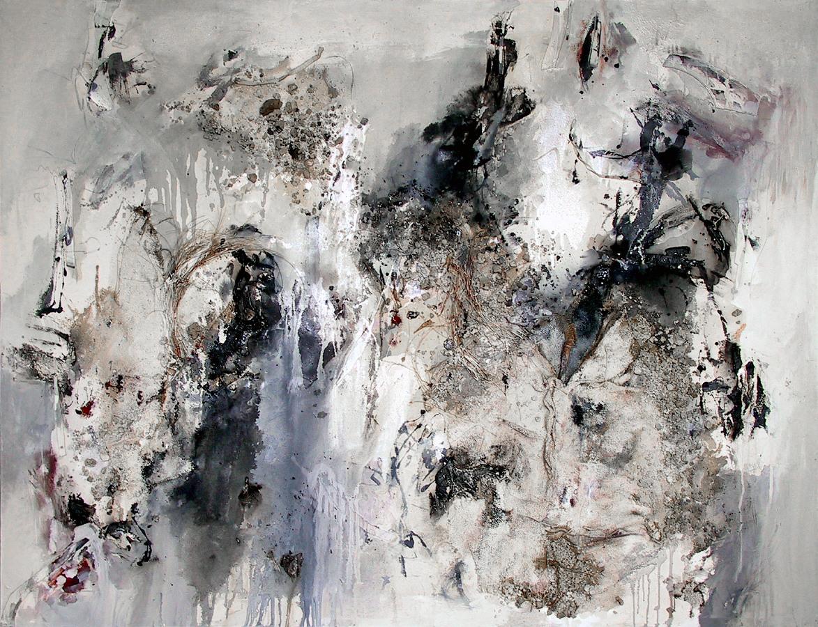 Kunst liefert dick Blick Kunst Materialien
